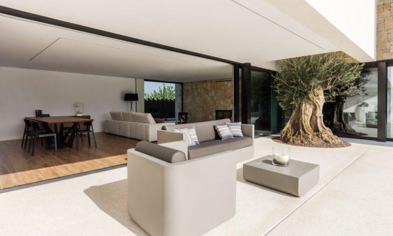 Mobiliairo terraza piscina soluciones contract_1