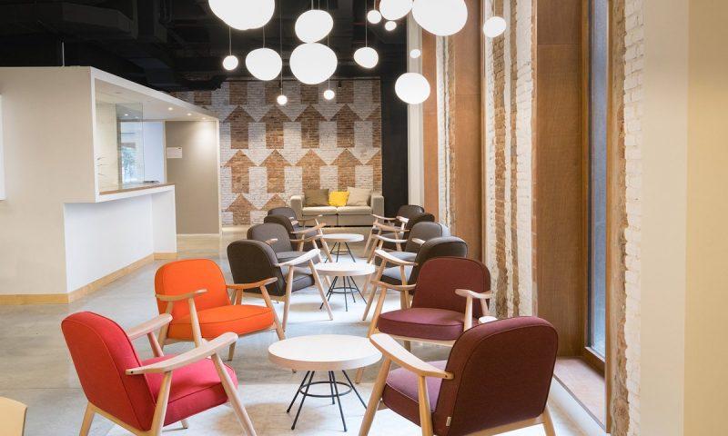 las mejores marcas de mobiliario soluciones contract (1)