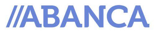 logo-vector-abanca